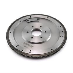 Speedmaster 1-229-014 164 Tooth Billet Flywheel, Ford 429-460