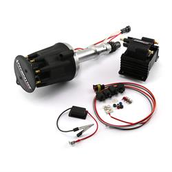 Speedmaster 1-385-008 Distributor Ignition Kit, Pontiac 326-455