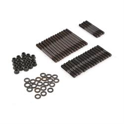 Speedmaster PCE279.1001 Small Block Chevy Head Stud Kit