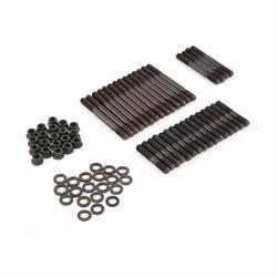 Speedmaster PCE279.1001 Small Block Chevy Head Stud Kit