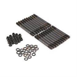 Speedmaster PCE279.1015 BBF Cylinder Head Stud Kit, 429