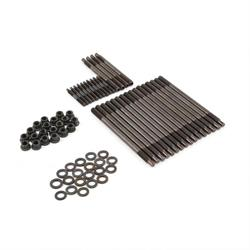 Speedmaster PCE279.1023 Chevy LS Head Stud Kit, 1997-2003