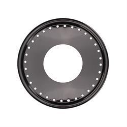 Aero Mudbuster Beadlock Ring, 15 Inch Wheel