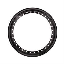 Aero 15 Inch Outer Beadlock Ring