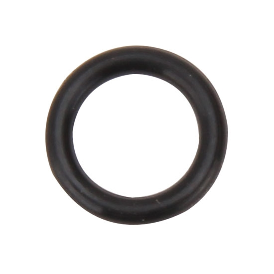 AERO Race Wheels P905523 Washer for 15 Inch Beadlock Mud Covers
