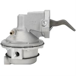 Carter M60565 2.3 Ford Gas Fuel Pump
