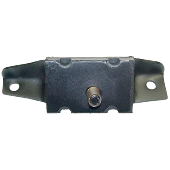 Ford Small Block 289-351W Rubber Motor Mount, Right Side