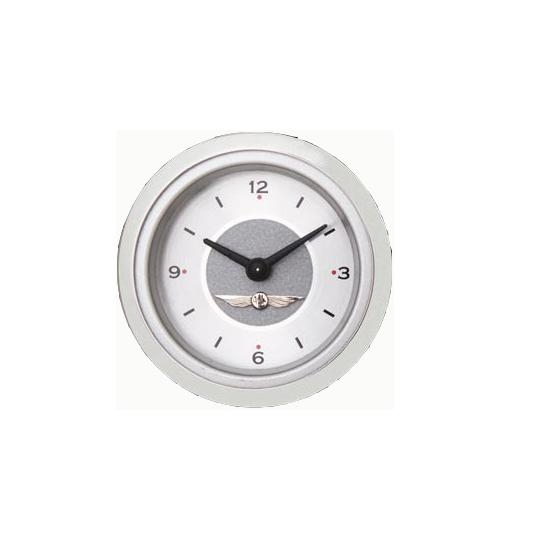 Classic Instruments AW90SRC All American Series Clock