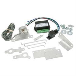 Classic Instruments SN46 Gear Shift Selector Gauge Sender