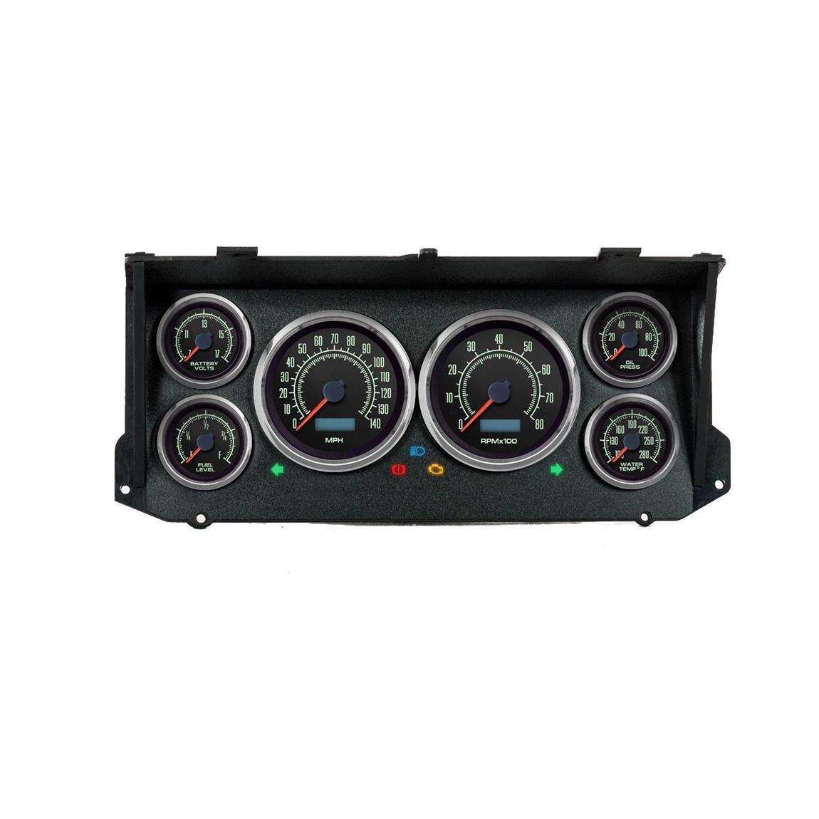 73 Jeep Fuel Gauge Wiring - Wiring Diagram Inside Usal Tachometer Wiring Diagram A on