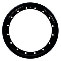 Basset 13 Inch Replacement Beadlock Ring