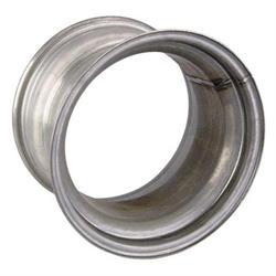 15 Inch Wheel Shell, 15 x 8