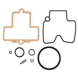 Keihin FCR Carb Rebuild Kit