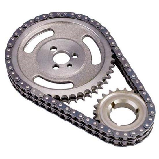 Cloyes Gear C3023X S/B Chevy Double Roller Timing Chain