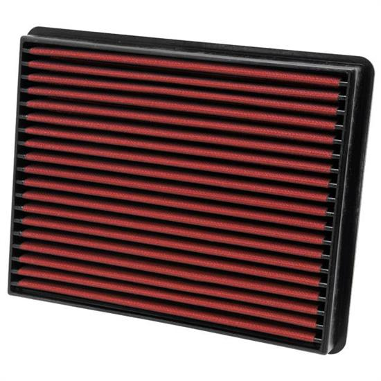 1999-2018 GM Truck AEM Dryflow Air Filter