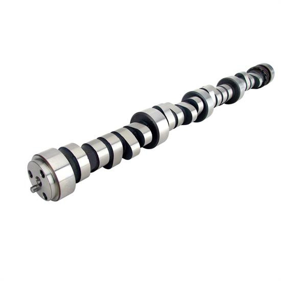 COMP Cams 08-502-8 Xtreme Energy Hyd. Roller Camshaft, Chevy S/B
