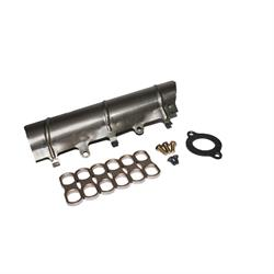 COMP Cams 09-1000 Hyd. Lifter Install Kit, Chevy 4.3L, Kit
