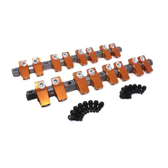 COMP Cams 1073-KIT Rocker Arms, Full roller, Kit