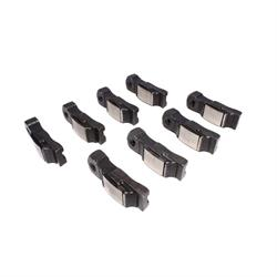COMP Cams 1222-8 High Energy Rocker Arms, Non-roller, Set