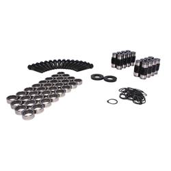 COMP Cams 13702-KIT GM LS OE Rocker Arm Trunnion Upgrade Kit
