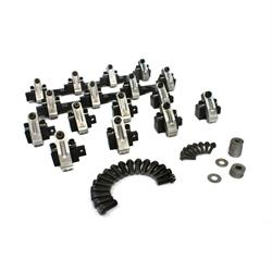 COMP Cams 1505 Rocker Arms, Full roller, Kit