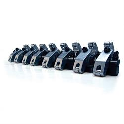 COMP Cams 1521 Rocker Arms, Full roller, Set