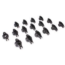COMP Cams 1605-16 Ultra Pro Magnum Roller Rocker Arms, Chevy 7/16 -1.6