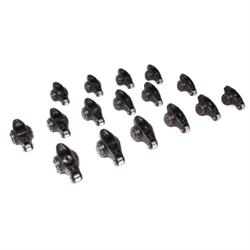 COMP Cams 1632-16 Ultra Pro Magnum    Rocker Arms, Small Block Ford
