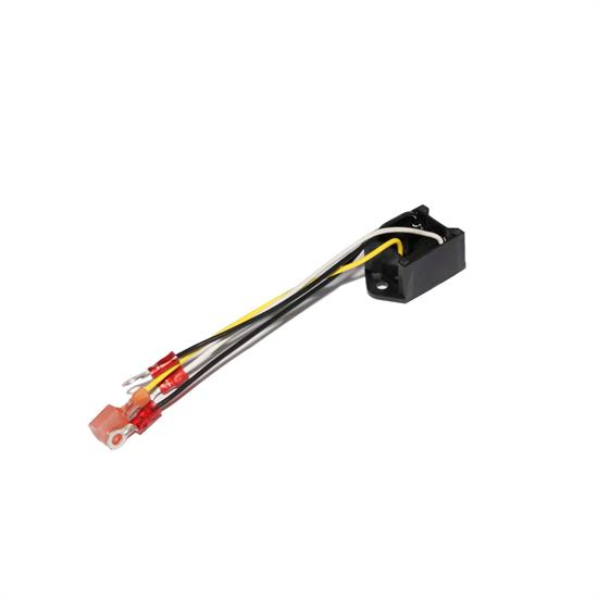 TCI 1706371 Tachometer Adapter/RPM Module for TCI TCU