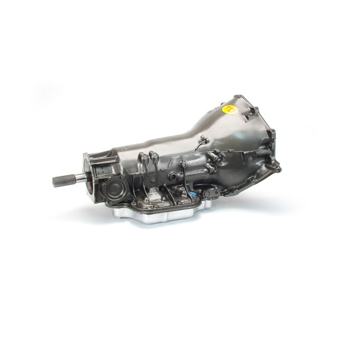 Transtec B50284 Transmission Lip Seal Center Low// Reverse TH250C TH700-R4