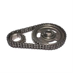 COMP Cams 2138 Magnum Double Roller Timing Chain Set, Ford 302/351