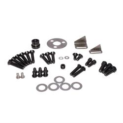 COMP Cams 214 Replacement Timing Cover Hardware Kit, Big Block Chevy