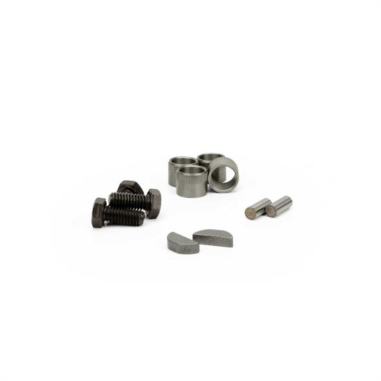 COMP Cams 234 Engine Hardware Kit, Bolts/Dowels/Keys, Big Block Chevy