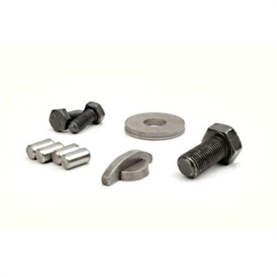 COMP Cams 238 Engine Hardware Kit, Bolts/Dowels/Pins, Pontiac V8
