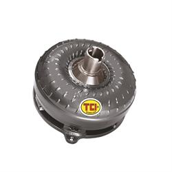 TCI 242422 Super StreetFighter Converter for 80-84 TH250C/TH350C
