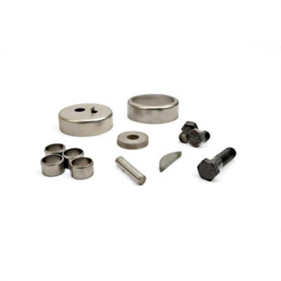 COMP Cams 244 Engine Hardware Kit, Bolts/Dowels, Big Block FE Ford