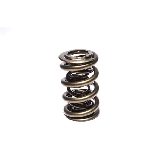 COMP Cams 26028-1 Valve Spring, Triple, 728 lb Rate, Each
