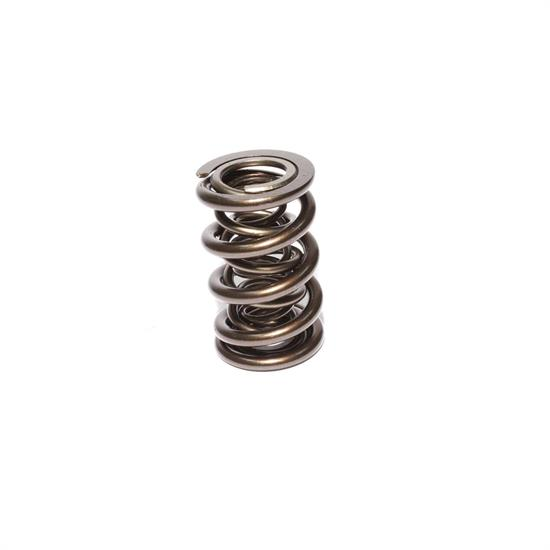COMP Cams 26082-1 Valve Spring, Triple, 686 lb Rate, Each