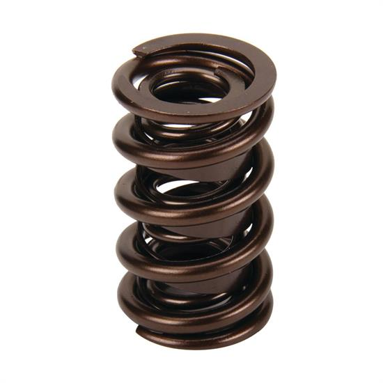 COMP Cams 26115-16 Elite Race Dual Valve Springs, 1.549 OD/.719 ID