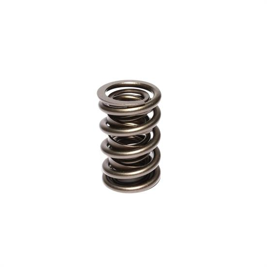 COMP Cams 26115-1 Valve Spring, Dual, 544 lb Rate, Each