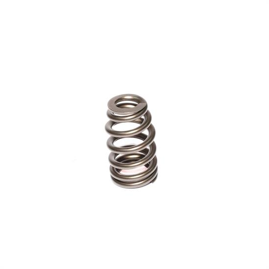 COMP Cams 26120-1 Valve Spring, Single, 370 lb Rate, Each