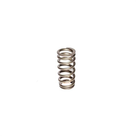 COMP Cams 26125-1 Valve Spring, Single, Beehive, Each