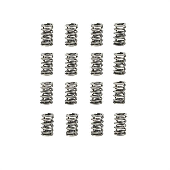 COMP Cams 26526-16 Valve Springs, Dual, 505 lb Rate, Set of 16