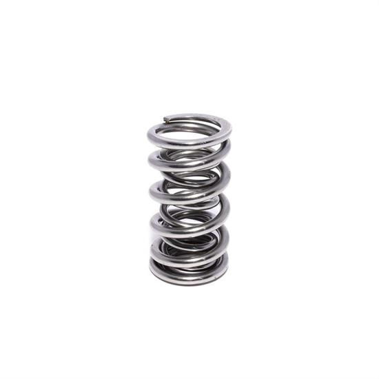 COMP Cams 26925-1 Valve Spring, Dual, 400 lb Rate, Each