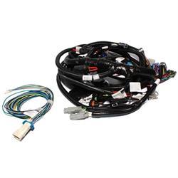fast 301104 xfi main wiring harness chrysler 5 7l 6 1l hemi ebay rh ebay com 06 5.7 Hemi Diagrm 5.7 Hemi Fuel Rails