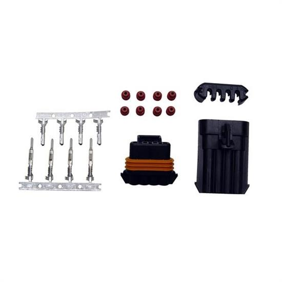 FAST 301403K VSS and Auxiliary Shaft Connector Kit