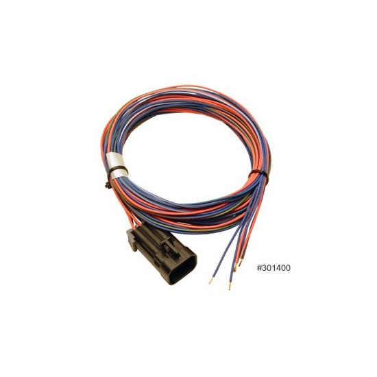 Fast Wiring Harness Ls on electronic throttle wiring harness, gm 6 5 diesel 3 wire harness, lc harness, psi wire harness, fr harness, test harness, gm engine wiring harness, aviator harness, ls3 engine wiring harness,