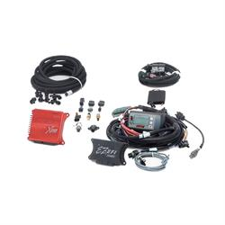 FAST 302002 GM LS Transplant Kit - EZ-EFI Engine Kit