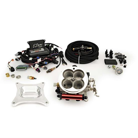 FAST 30295-KIT EZ-EFI Fuel Injection Master Kit, Jeep on jeep cj proportioning valve, jeep cj air filter, jeep cj clutch, jeep cj grille, jeep cj alternator, jeep cj coils, jeep cj antenna, jeep cj dash removal, jeep cj shift knob, jeep horn wiring, jeep cj torque converter, jeep cj fuel sender, jeep cj spring, jeep cj shifter, jeep cj gas pedal, jeep cj horn, jeep cj voltage regulator, jeep cj driveshaft, jeep cj turn signal switch, jeep cj intake manifold,