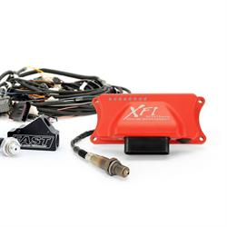 FAST 303000 XFI Sportsman EFI Multi-Port Engine Control System